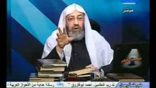 Are shia Muslim, Kuffaar, or what?