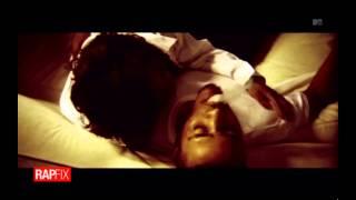 J Cole Lights Please Music Video HD HQ Audio Dirty Explicit