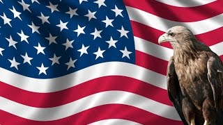 piss off american