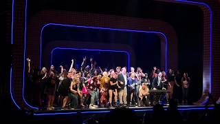 #BeMoreChill Final Performance: The Goodbye Song