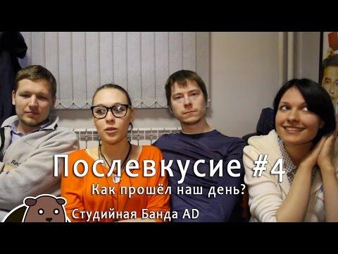kiznaiver анидаб яндекс видео
