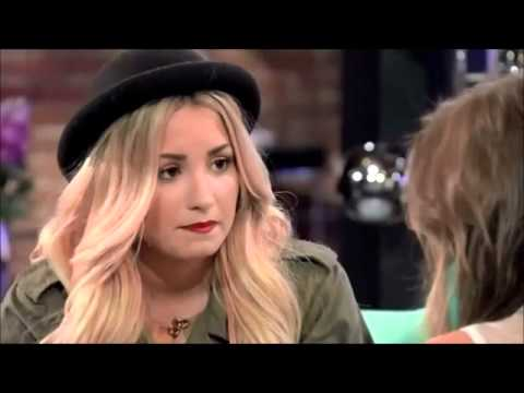 CeCe Frey & Jillian Jensen's Fate - THE X FACTOR USA.