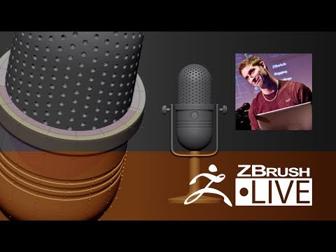 Paul Gaboury - Did You Know That? LIVE - Episode 16