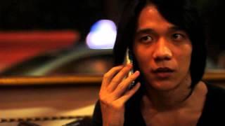 Thailand NGAMUK (Best Acting)