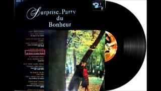 Jack Melrose et sa trompette bouchée - Summertime (1962)