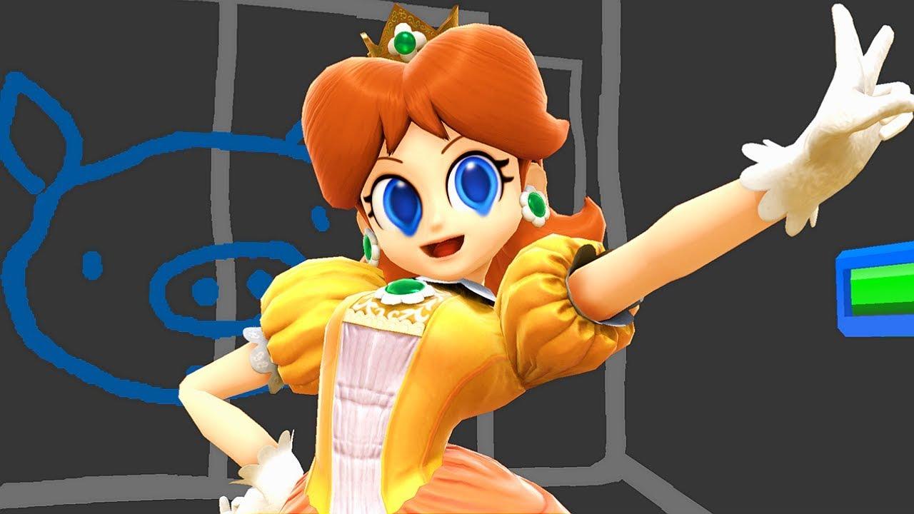 Super Smash Bros Ultimate Dank Memes Youtube