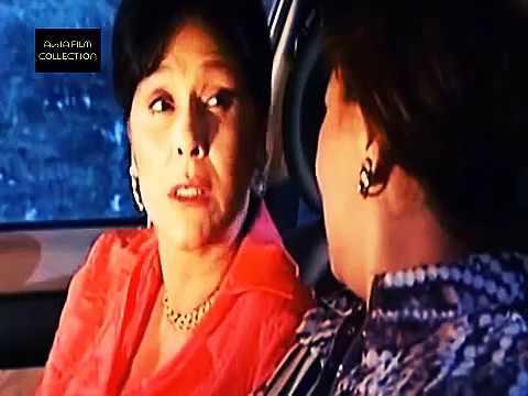 Vũ Điệu Hoang Dã Tập 1 | Marimar | Phim Philippines
