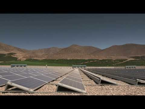Spurring Sustainable Development and Reducing Emissions through NAMAs