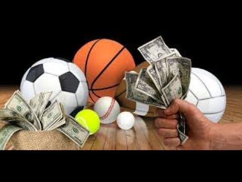 free-insider-strategies-66+-page-sports-betting-book-for