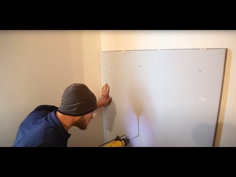 how-to-soundproof-a-party-wall-against-noisy-neighbours