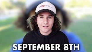 ElixirCon #September8th