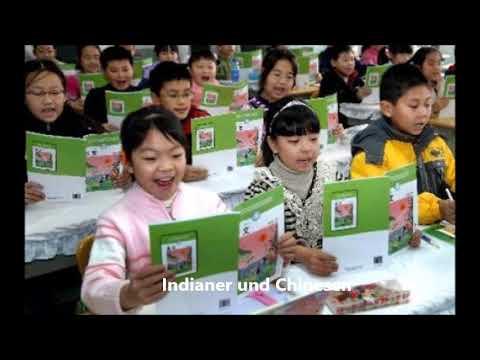 alle kinder lernen lesen - youtube