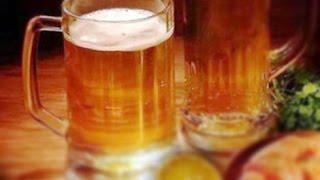 видео Пиво в бане - польза или вред?