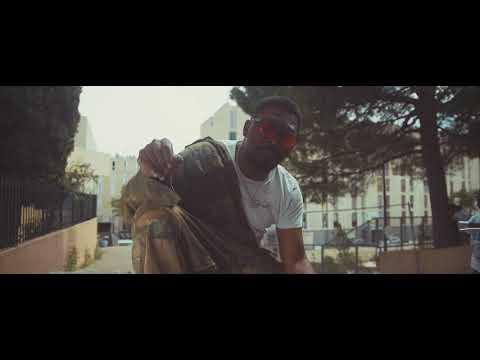 13eme ART - ARAH - (clip officiel - Messao Bayssou Dika Graya Raisse Youss Chell)