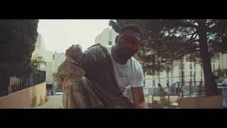 Download Video 13eme ART - ARAH - (clip officiel - Messao Bayssou Dika Graya Raisse Youss Chell) MP3 3GP MP4