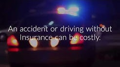 A-Affordable Auto Insurance Lowell Massachusetts