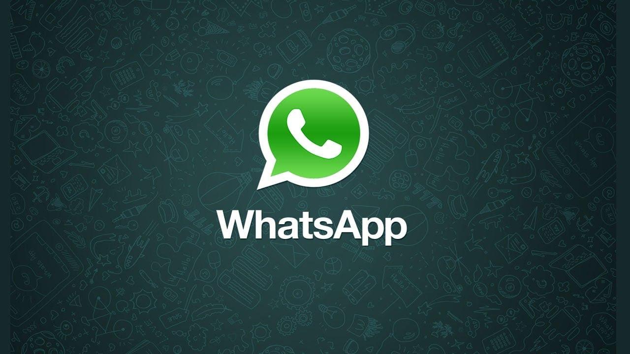 Download Was App