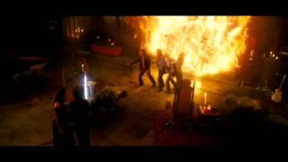 Percy Jackson - Diebe im Olymp - Trailer 4 (HD)