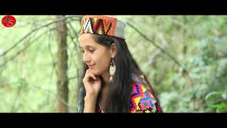 Latest himachali video Song C.L Thakur ।। Dev Negi