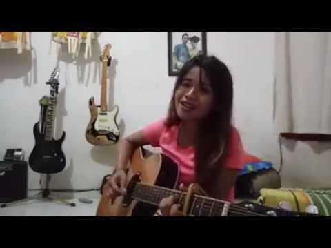 SUKLA - Motifora ( Cover By Elina Dewi Gecx )