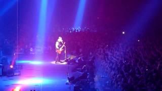 Metallica - Welcome Home Sanitarium (Live Forum, Copenhagen)