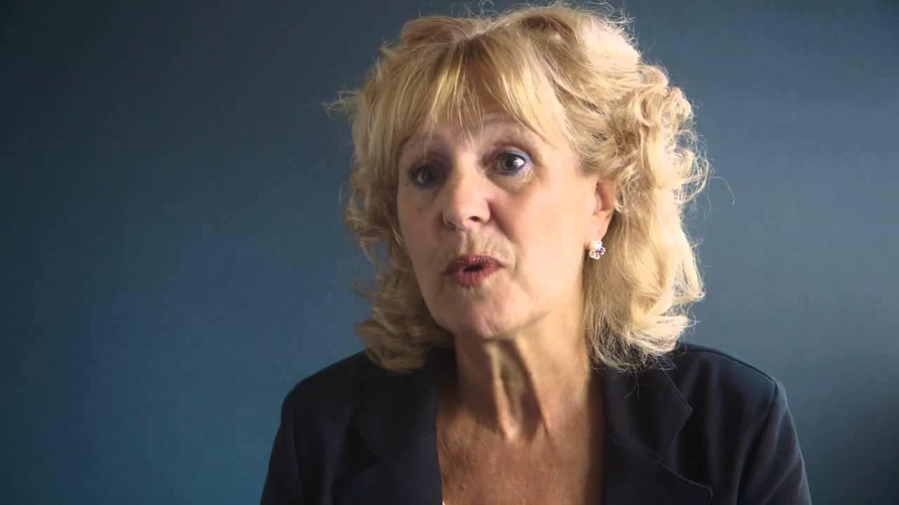 Christiane Trudel - Avantdecraquer.com
