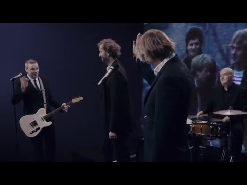 delillos-tusen-takk-offisielle-musikkvideo-hd-eneamaco-29
