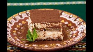 Diy home made cakehow to bake a cake using jikocharcoal made Cake