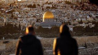 Kudüs'ün Tarihi Geçmişi ve Önemi