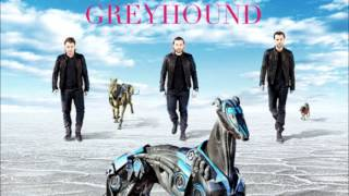 Swedish House Mafia - Greyhound [Edited]