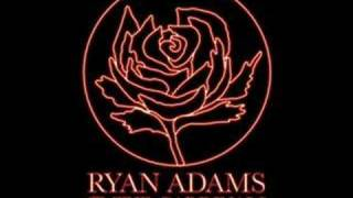 Watch Ryan Adams Life Is Beautiful video