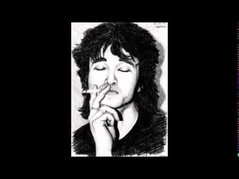 видео: Цой best songs gruppa kino Лучшие песни