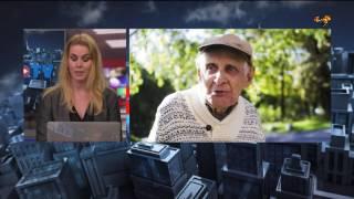Mördaren och pedofilen Sten-Erik Eriksson är död