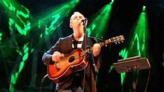Jens Lekman - An Argument with Myself -  New Fall Festival Düsseldorf