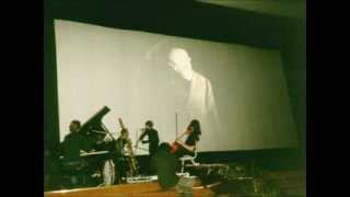 Julo Fujak in tEóRia OtraSu: Nosferatu (last part).wmv