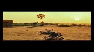 Salif Keita Folon - Malice Altyazılı / Subtitle in Mali
