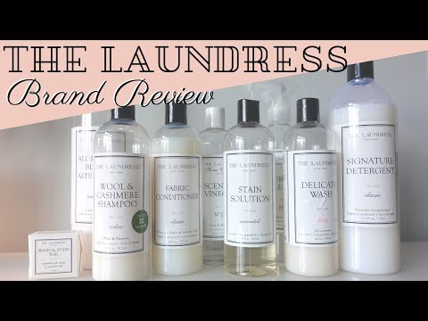 👚the-laundress-products-are-fancy...but-do-they-work?-👗
