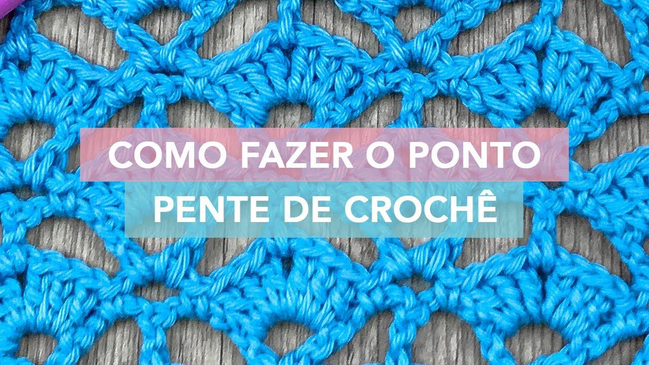 Croche e Pontos: Como fazer focinho do amigurumi | Olhos crochê ... | 720x1280