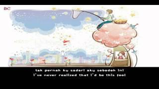 (Translated) NOAH - Hidup Untukmu Mati Tanpamu (OST Yang Muda Yang Bercinta)