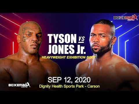 mike tyson vs roy jones jr tale of tape 2 0 youtube mike tyson vs roy jones jr tale of tape 2 0