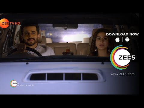 Kundali Bhagya - Episode 262 - July 11, 2018 - Best Scene | Zee Tv | Hindi Tv Show