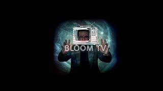 BLOOM TV – BLOOM'S TAXONOMY