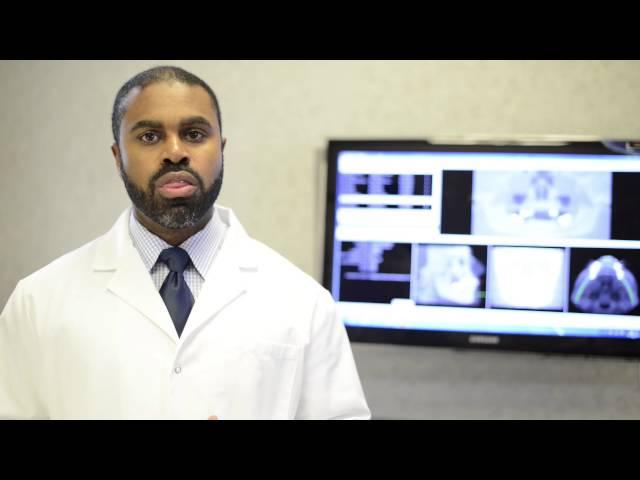 How to Combat Peri-Implant Disease