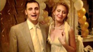 Отзывы после свадьбы 15 октября 2011