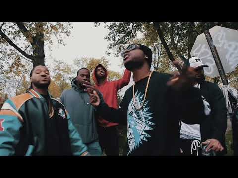 TroubleMan Pringle x 423 Teddy - Forever Missed  ( Shot By @Dodbh )