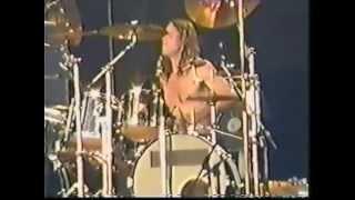 Tool live 1994 @ Dour Festival (Full Concert)
