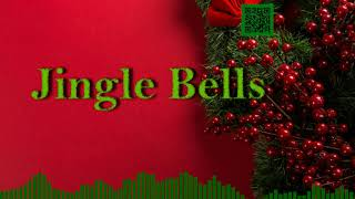 [Royalty Free] Jingle Bells - Background Music for Videos