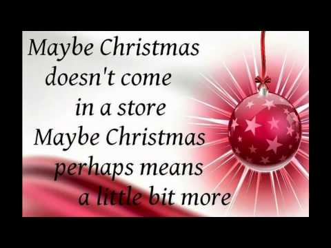 Merry Christmas Quotes Sayings 2015 Youtube