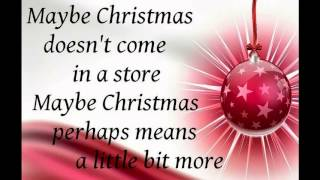 Merry Christmas Quotes Sayings 2015