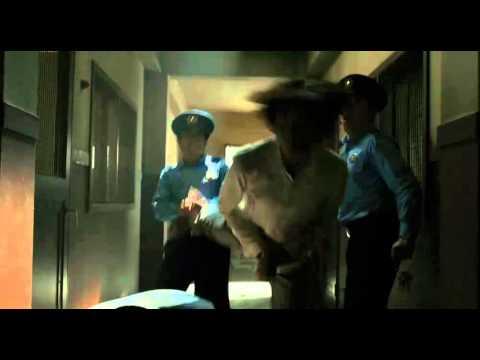 Trailer do filme The Brain Man